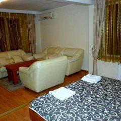 Отель Kristal Болгария, Ардино - отзывы, цены и фото номеров - забронировать отель Kristal онлайн фото 4