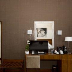 Aqua Pedra Dos Bicos Design Beach Hotel - Только для взрослых удобства в номере
