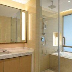 Отель Somerset Software Park Xiamen Китай, Сямынь - отзывы, цены и фото номеров - забронировать отель Somerset Software Park Xiamen онлайн ванная фото 2