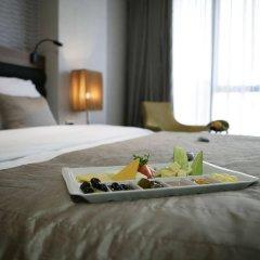 RYS Hotel Турция, Эдирне - отзывы, цены и фото номеров - забронировать отель RYS Hotel онлайн в номере