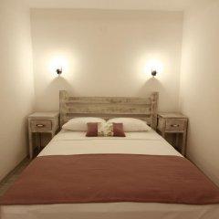 Aksam Sefasi Hotel Чешме комната для гостей фото 2