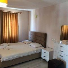 Delta Altinkum Турция, Алтинкум - 1 отзыв об отеле, цены и фото номеров - забронировать отель Delta Altinkum онлайн комната для гостей фото 3