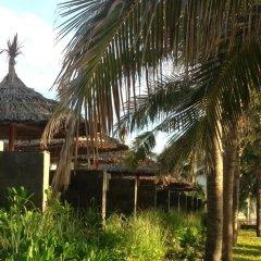 Отель Temple Da Nang фото 5