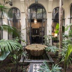 Отель Dar Darma - Riad Марокко, Марракеш - отзывы, цены и фото номеров - забронировать отель Dar Darma - Riad онлайн
