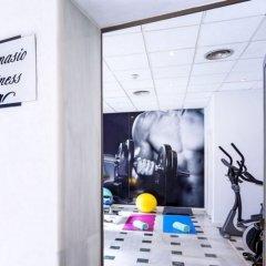 Hotel Fénix Torremolinos - Adults Only детские мероприятия