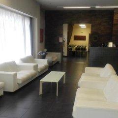 Отель Paradiso Италия, Новента-Падована - отзывы, цены и фото номеров - забронировать отель Paradiso онлайн комната для гостей фото 2