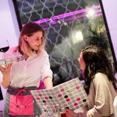 Chillout Hostel Zagreb детские мероприятия фото 2