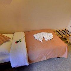 Hotel Roosevelt Литомержице спа фото 2