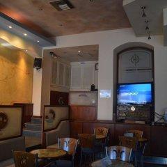 Отель Noufara Hotel Греция, Родос - отзывы, цены и фото номеров - забронировать отель Noufara Hotel онлайн интерьер отеля фото 2