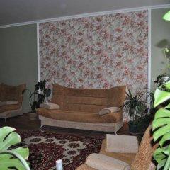 Гостевой Дом Терская интерьер отеля фото 2
