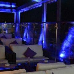 Отель Diana Boutique Hotel Греция, Родос - отзывы, цены и фото номеров - забронировать отель Diana Boutique Hotel онлайн развлечения