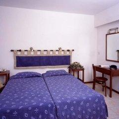 Jacaranda Hotel Apartments комната для гостей фото 4