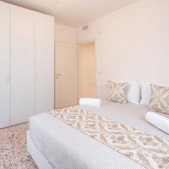 Отель Ve.N.I.Ce. Cera Rio Novo комната для гостей фото 2