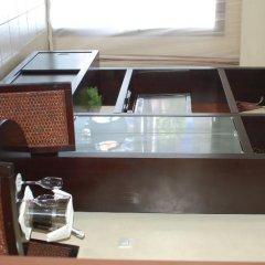 Отель Sanctuary at Grand Memories Varadero - Adults Only в номере