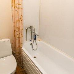Hotel Complex Nikulskoye ванная