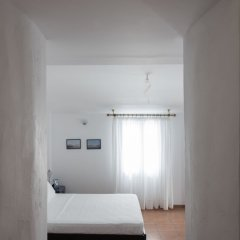 Отель Kastro Suites Греция, Остров Санторини - отзывы, цены и фото номеров - забронировать отель Kastro Suites онлайн фото 3