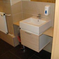 Отель Dal Польша, Гданьск - 2 отзыва об отеле, цены и фото номеров - забронировать отель Dal онлайн ванная фото 2