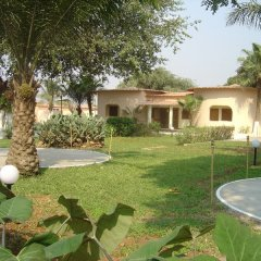 Mulemba Resort Hotel фото 6