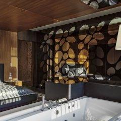 Отель Maxx Royal Kemer Resort - All Inclusive спа