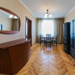 Гостиница Batman Home Apartment в Москве отзывы, цены и фото номеров - забронировать гостиницу Batman Home Apartment онлайн Москва фото 3