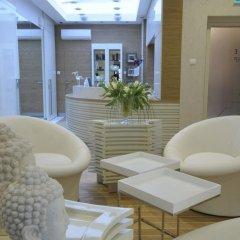 Отель Gdansk Boutique Польша, Гданьск - 1 отзыв об отеле, цены и фото номеров - забронировать отель Gdansk Boutique онлайн спа