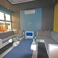 Отель Garni Hotel City Code Vizura Сербия, Белград - отзывы, цены и фото номеров - забронировать отель Garni Hotel City Code Vizura онлайн развлечения