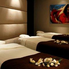 Отель Le Crystal Montreal Канада, Монреаль - отзывы, цены и фото номеров - забронировать отель Le Crystal Montreal онлайн фото 6