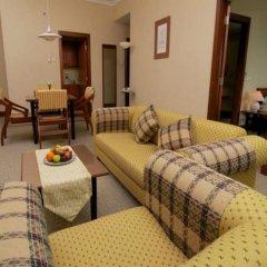 Отель The Gurney Resort Hotel & Residences Малайзия, Пенанг - 1 отзыв об отеле, цены и фото номеров - забронировать отель The Gurney Resort Hotel & Residences онлайн комната для гостей фото 2