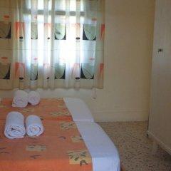 Отель Via Via Hotel Греция, Родос - отзывы, цены и фото номеров - забронировать отель Via Via Hotel онлайн удобства в номере