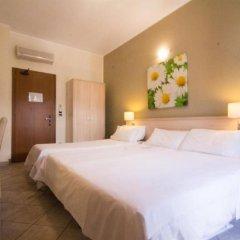 Отель Gran Torino комната для гостей