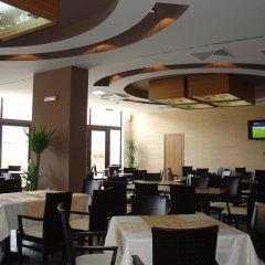 Отель Marieta Palace Несебр помещение для мероприятий фото 2