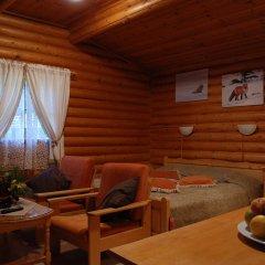 Отель Moura Болгария, Боровец - 1 отзыв об отеле, цены и фото номеров - забронировать отель Moura онлайн комната для гостей фото 3