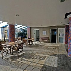 Qawra Palace Hotel фото 5