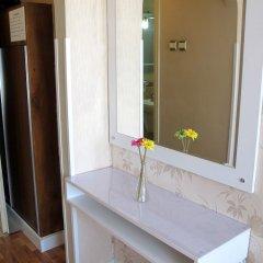 Idrisoglu Hotel Турция, Кастамону - отзывы, цены и фото номеров - забронировать отель Idrisoglu Hotel онлайн ванная