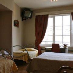Отель Noga Бельгия, Брюссель - отзывы, цены и фото номеров - забронировать отель Noga онлайн детские мероприятия