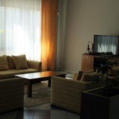 Отель Bellerive Ristorante Albergo Манерба-дель-Гарда комната для гостей фото 3
