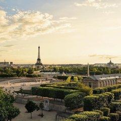 Отель The Westin Paris - Vendôme фото 3