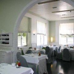 Отель Kris Cazadora фото 2