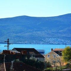 Отель Villa Quince Черногория, Тиват - отзывы, цены и фото номеров - забронировать отель Villa Quince онлайн пляж