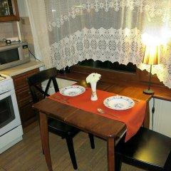 Гостиница CityInn on Prospekt Mira в Москве отзывы, цены и фото номеров - забронировать гостиницу CityInn on Prospekt Mira онлайн Москва фото 4