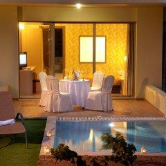 Virginia Hotel фото 2