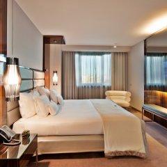 Отель Altis Grand Hotel Португалия, Лиссабон - отзывы, цены и фото номеров - забронировать отель Altis Grand Hotel онлайн комната для гостей фото 3