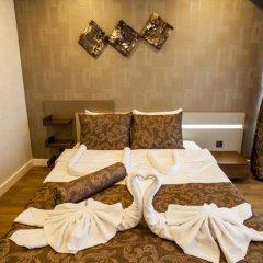 Liv Suit Hotel Турция, Диярбакыр - отзывы, цены и фото номеров - забронировать отель Liv Suit Hotel онлайн комната для гостей
