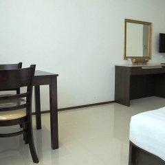 Отель Vera Hotel Филиппины, Пампанга - отзывы, цены и фото номеров - забронировать отель Vera Hotel онлайн