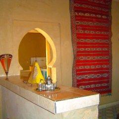 Отель Auberge Africa Марокко, Мерзуга - отзывы, цены и фото номеров - забронировать отель Auberge Africa онлайн гостиничный бар