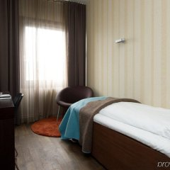 First Hotel Atlantica комната для гостей фото 3