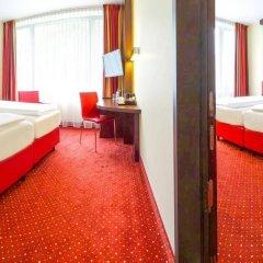 Отель Best Western Plus Plaza Berlin Kurfürstendamm Германия, Берлин - 2 отзыва об отеле, цены и фото номеров - забронировать отель Best Western Plus Plaza Berlin Kurfürstendamm онлайн детские мероприятия фото 2