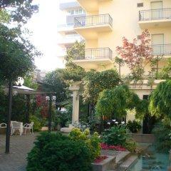 Отель Stella Италия, Риччоне - отзывы, цены и фото номеров - забронировать отель Stella онлайн фото 2