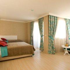 Adenya Hotel & Resort Турция, Аланья - отзывы, цены и фото номеров - забронировать отель Adenya Hotel & Resort - All Inclusive онлайн комната для гостей фото 3