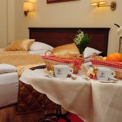 Отель Conviva Литва, Паневежис - отзывы, цены и фото номеров - забронировать отель Conviva онлайн в номере